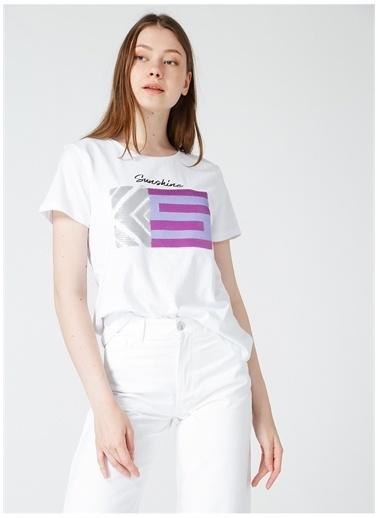 Limon Company Limon T-Shirt Ekru